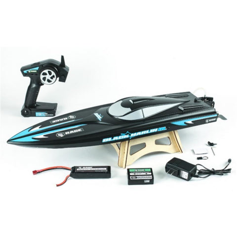 Rage RC Marlin Brushless RTR Boat (RGRB1205)