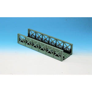 ROCO BOX GIRDER BRIDGE 228 - 6MM