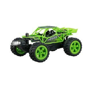 1/32 RWD Mini Electric RC Buggy 2.4GHz
