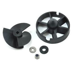 PROBOAT Jet Pump Impeller: River Jet Boat