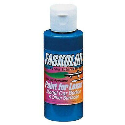 PARMA FASKOLOR 60ml Blue
