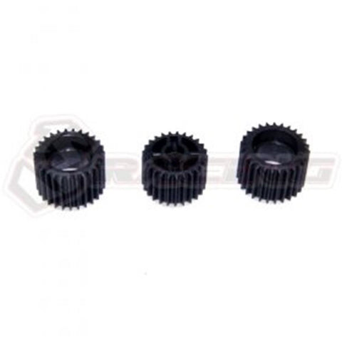 3RACING Idler Gear For KIT-MINI MG (SAK-MG02)