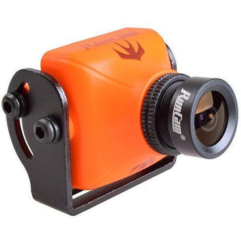 RUNCAM RUNCAM SWIFT 2 ORANGE (SWIFT2-OR-L25 )
