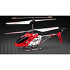 SYMA Helicopter 2.4g altitude hold function
