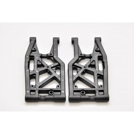 HOBAO Rear Lower Arm Set VS