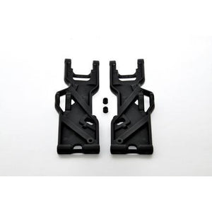 HOBAO Rear Lower Arm Set SST