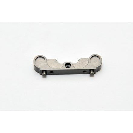 HOBAO Cnc Alum Rear Lower Arm Holder - Rf.
