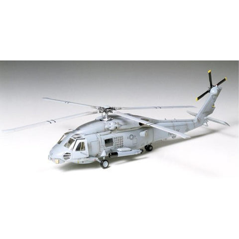 TAMIYA SIKORSKY SH-60 SEA HAWK