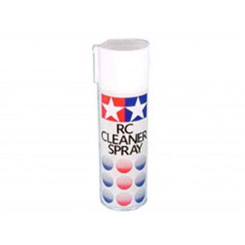 TAMIYA  R/C CLEANER SPRAY