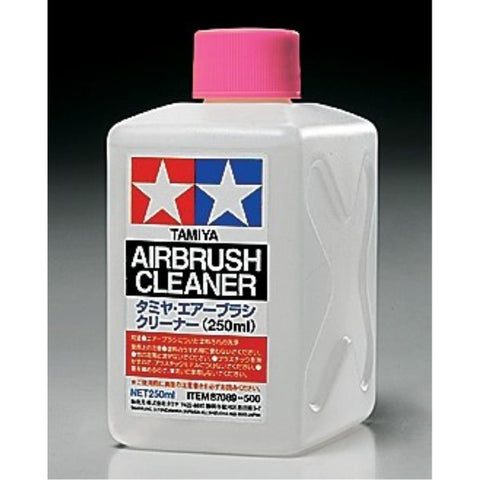 TAMIYA  AIRBRUSH CLEANER