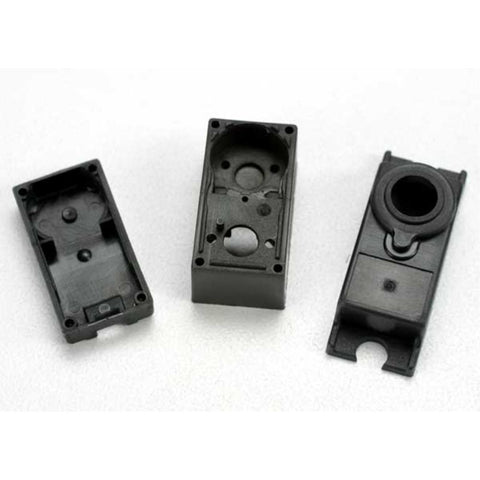 TRAXXAS SPARES CASE FOR MICRO SERVO
