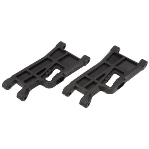 TRAXXAS SUSPENSION ARMS FRONT (2) (2531X)