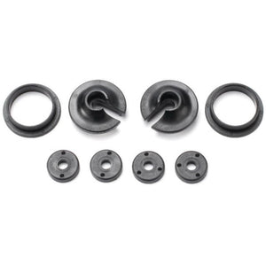TRAXXAS SPRING RETAINERS (3768)