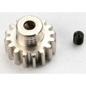 TRAXXAS GEAR 16 T PINION (3946)