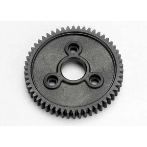 TRAXXAS SPUR GEAR 54 TOOTH (3956)