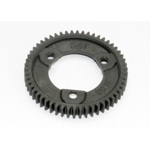 TRAXXAS 54T SPUR GEAR SLASH (3956R)