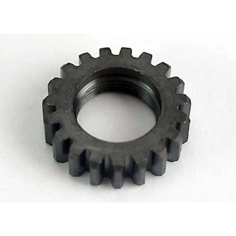 TRAXXAS GEAR CLUTCH 2ND SPEED (4819)