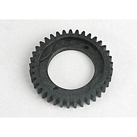 TRAXXAS GEAR 2ND STNDRD/37 TOOTH (4886)