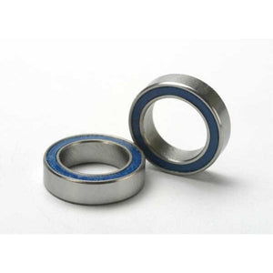 TRAXXAS BALL BEARINGS BLUE (5119)