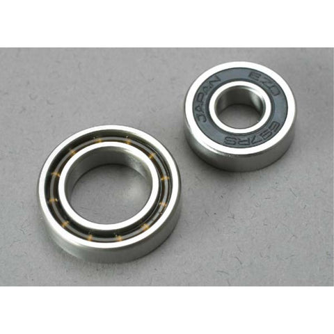 TRAXXAS BALL BEARINGS (TRX 2.5) (5223)