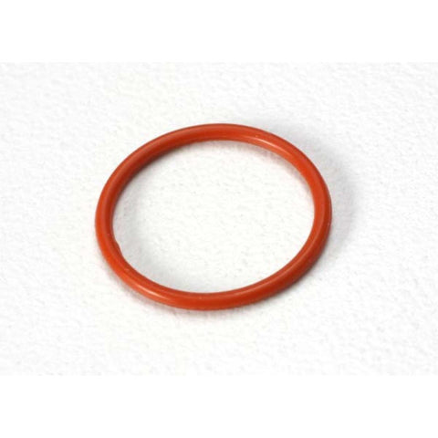 TRAXXAS O-RING HEADER (TRX 2.5) (5256)