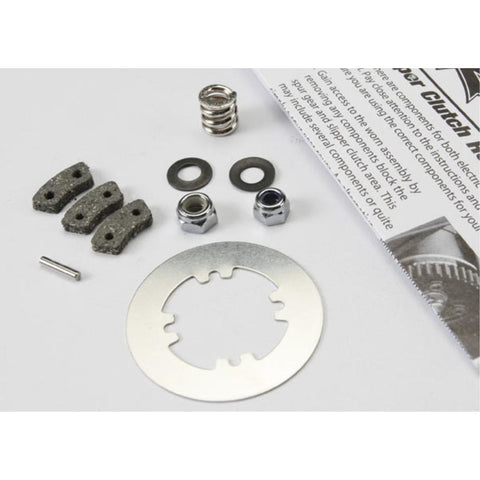 TRAXXAS REBUILD KIT SLIPPED (5352X)