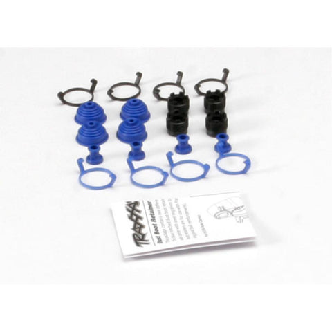 TRAXXAS PIVOT BALL CAPS (5378X)