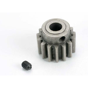 TRAXXAS 15 Tooth Gear (6018)
