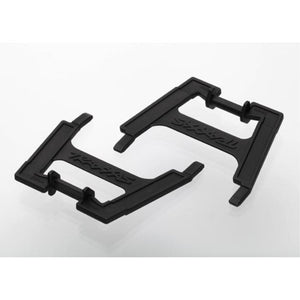 TRAXXAS BATTERY HOLD-DOWNS (2) (6426)