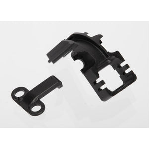 TRAXXASWIRE RETAINER, GEAR COVER (6537)