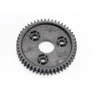 TRAXXAS SPUR GEAR, 50-TOOTH (6842)