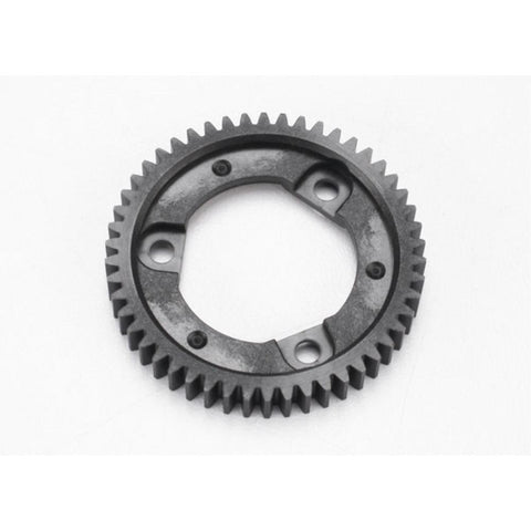 TRAXXAS SPARES 50T SPUR GEAR SLASH