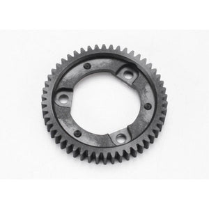 TRAXXAS 50T SPUR GEAR SLASH (6842R)
