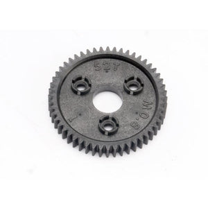 TRAXXASSPUR GEAR 52-T SLASH (6843)