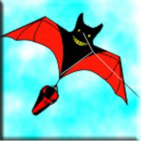 WINDSPEED Batty
