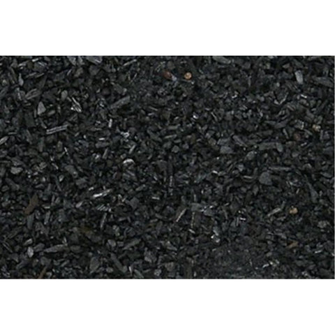Image of WOODLAND SCENICS Mine Run Coal #20/#36 (Bag)