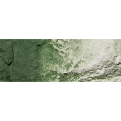 WOODLAND SCENICS Green Undercoat Terrain Paint 8 Oz
