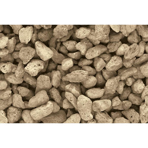 WOODLAND SCENICS Coarse Brown Talus