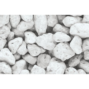 WOODLAND SCENICS Extra Coarse Natural Talus