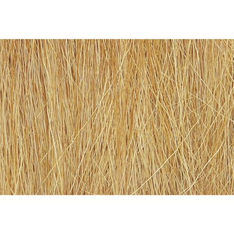 WOODLAND SCENICS Harvest Gold Field Grass - Hearns Hobbies Melbourne - WOODLAND SCENICS
