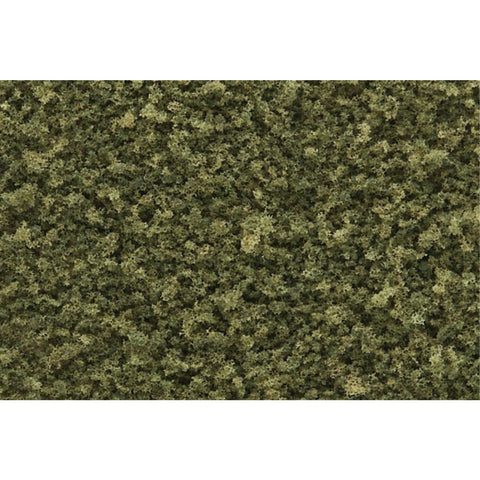 WOODLAND SCENICS Burnt Grass Coarse Turf - Hearns Hobbies Melbourne - WOODLAND SCENICS