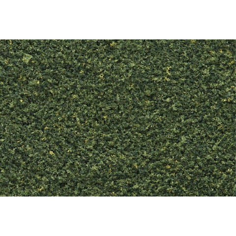 WOODLAND SCENICS Green Blend Fine Turf (Bag)