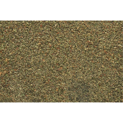 WOODLAND SCENICS Earth Blend Fine Turf (Bag)