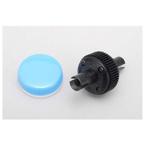 YOKOMO Gear differential unit for MR/RS (Assembled) ( B2-500GS )