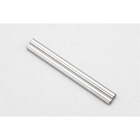 YOKOMO Bm4 InnerSuspension Arm Pin (Y-B4-009B )