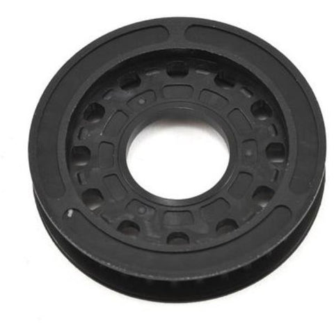 YOKOMO 34T Drive pulley for One-way/Solid axle ( B7-643F6 )