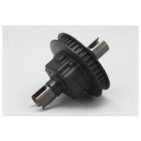 YOKOMO Gear differential unit (34T)( B8-500GS )