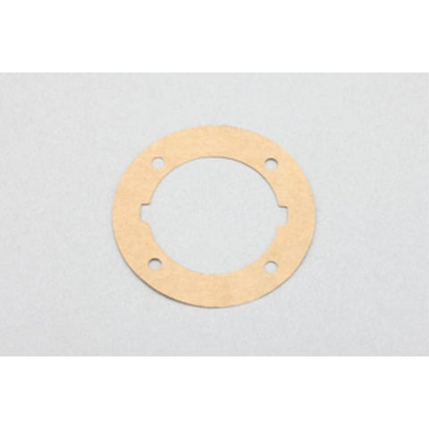 YOKOMO Center gear diff case gasket (Y-S4-504GG)