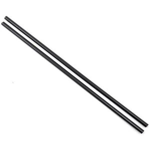 YOKOMO Black Antenna Tube for 2.4GHz RX(Y-ZR-200G )