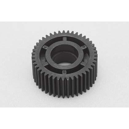 Image of YOKOMO 3G Idler Gear for YZ-2CA(Y-Z2-503IC)